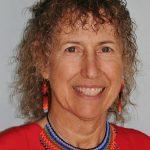 Barbara Stone 9-22-14