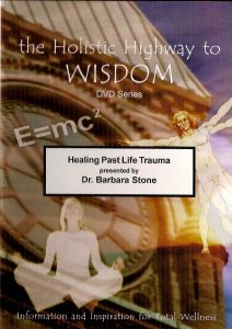 Healing Past Life Trauma DVD