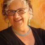 Janet Nestor 2013