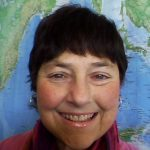 Janet Riganti