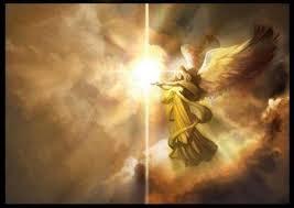 angelic cord free image