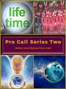Fiverr Pro Call Series 2